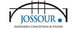 JOSSOUR Group  (Casablanca & Tanger)